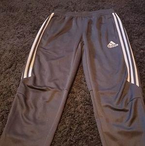 Adidas Womens Pants